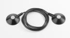 3M™ Accessories - Interconnect Cord, 3043