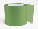 3M™ Lapping Film 261X, 30.0 Micron Roll, 4 in x 150 ft x 3 in ASO Keyed Core 3M stock# 7000000322