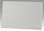 Scotch-Brite™ Light Cleansing Pad 7445B