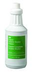 3M™ TroubleShooter™ Liquid Finish Remover, Quart 3M stock# 7010303542