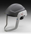 3M™ Versaflo™ Respiratory Hardhat M-301, Without Visor or Faceseal