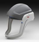 3M™ Versaflo™ Respiratory Helmet M-401, Without Visor and Shroud