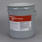 3M™ Marine Adhesive Sealant 5200 White, 21463