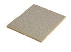 3M™ Flexible Foam Sanding Sponge, 4-1/2 in x 5-1/2 in x 3/16 in MED