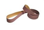 3M™ Cloth Belt 211K, 1 in x 77 in 320 J-weight 3M stock# 7010325878
