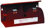 3M™ Stikit™ Disc Roll Dispenser 5450
