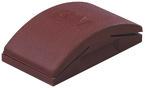 3M™ Sanding Block, Rubber 5519, 2 3/4 in x 5 in