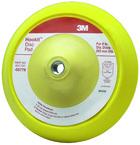 3M™ Hookit™ Disc Pad 5779, 8 in