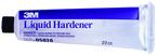 3M™ Creme Hardener 5766, Blue, 2.75 oz