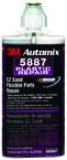 3M™ EZ Sand Flexible Parts Repair 5887, 200 mL