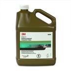 3M™ Perfect-It™ Rubbing Compound 6086, 1 Gallon/3.78 L
