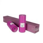3M™ Scotchblok™ Masking Paper 6712, 12 in x 750 ft