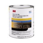 3M™ Golden Extra Filler 31177, 1 Gallon (US)