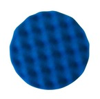 3M™ Blue Polishing Pad 33275 8 in