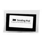 3M™ Flexible Abrasive Hookit™ Foam Pad, 34349 3M stock# 7000045570