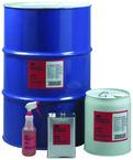 3M™ Adhesive Remover 38080, 1 Gallon (US)/8.9 L