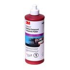 3M™ Perfect-It™ Rubbing Compound 39060, 16 oz