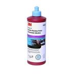 3M™ Perfect-It™ Ultrafine Machine Polish 39062, 16 oz.