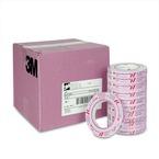3M™ Masking Tape 2308 46545, 18 mm x 55 m