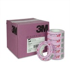 3M™ Masking Tape 2308 46547, 36 mm x 55 m
