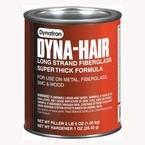Dynatron™ Dyna-Hair Long Strand 472, 1 Quart (US)
