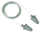 3M™ E-A-R™ Skull Screws™ Corded Earplugs, Hearing Conservation P1301 3M stock# 7000127181