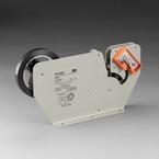 Scotch® Bag Sealer P400, 1/2 in