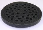 3M™ Clean Sanding Soft Interface Disc Pad 28321, 5 in x 1/2 in 44 Holes 3M stock# 7100009658