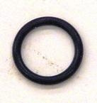 3M™ O-Ring 30402