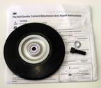 3M™ File Belt Arm #28375 Repair Kit 30669