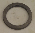 3M™ Angle Head Spacer 06652