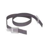 3M™ Chin Strap for Premium Head Suspension S-958/37252(AAD)