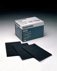 Scotch-Brite™ Light Duty Hand Pad 6448, 6 in x 9 in 3M stock# 7000121092