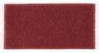 Scotch-Brite(TM) Durable Flex Hand Pad, 4-1/2 in x 9 in A VFN