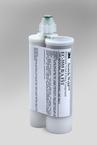 3M™ Scotch-Weld™ Structural Void Filling Compound EC-3555 B/A FST, 400 mL cartridge CB1549, 6 per case