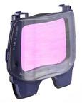 3M™ Speedglas™ Welding Helmet 9100 with Auto Darkening Filter 9100X, Welding Safety 06-0100-20/37172(AAD)