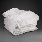 3M™ Petroleum Sorbent Sweep T-126, Environmental Safety Product 3M stock# 7000059608