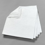 3M™ Petroleum Sorbent Pad T-156, Environmental Safety Product 3M stock# 7000006447