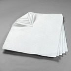 3M™ Petroleum Sorbent Pad T-157, Environmental Safety Product 3M stock# 7000059610