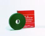 Scotch® 23 Electrical Tape