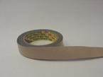 3M™ Urethane Foam Tape 4318 Charcoal Gray, 1/2 in x 36 yd