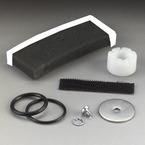 3M™ Versaflo™ Vortex Spare Parts Kit V-115