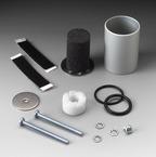 3M™ Vortex Spare Parts Kit W-3033