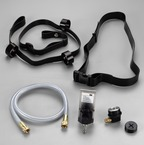 3M™ Air Regulating Valve Kit W-3061