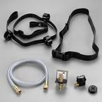 3M™ Air Regulating Kit W-3197, Low Pressure