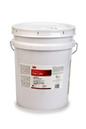 3M™ Clear Wire Pulling Lubricant WLC-5
