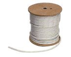 """3M™ Durable Rope Lifeline, Fall Protection Z58600, 5/8"""" X 600` with Polyester Cover"""
