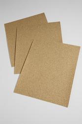 3M™ Paper Sheet, 346U, 9 in x 11 in 40 D-Weight