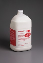 3M™ Finesse-it™ Finishing Material 13084 White, Easy Clean Up, Gallon