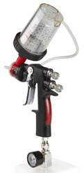 3M™ Accuspray™ Spray Gun Kit HGP, 16587 3M stock# 7000120108